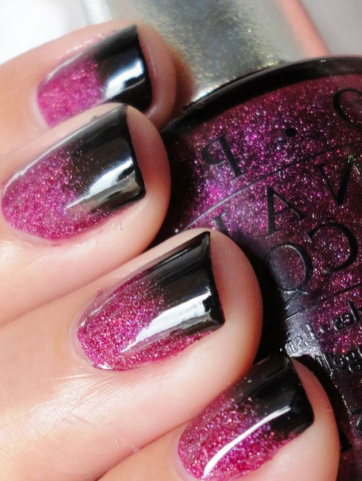 Gel Nail Designs Ideas 2014